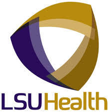 路易斯安那州立大学健康科学中心