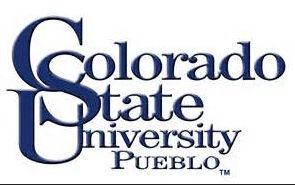 科罗拉多州立大学普韦布洛分校
