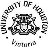 休斯顿大学维多利亚分校
