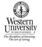 西部健康科学大学