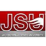 杰克逊维尔州立大学
