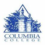 哥伦比亚学院