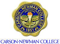 卡森纽曼大学