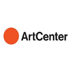 艺术中心设计学院