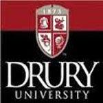 特鲁里大学
