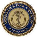 莫尔豪斯医学院