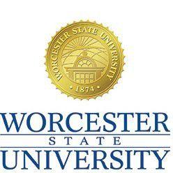 伍斯特州立大学