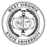西弗吉尼亚州立大学