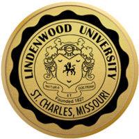 林登伍德大学