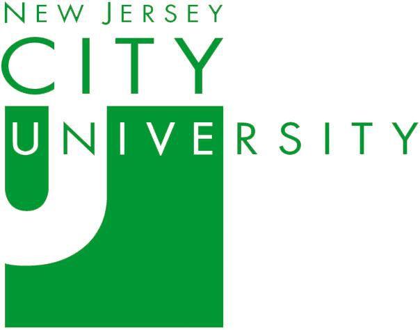 新泽西城市大学
