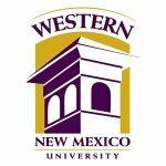 西新墨西哥大学