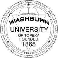 沃什巴大学