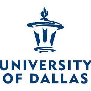 达拉斯大学