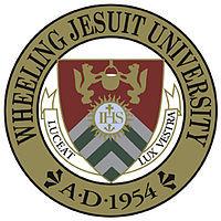 惠灵耶稣会大学