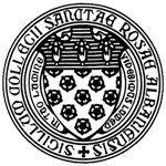 圣罗斯学院