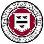 富兰克林皮尔斯大学