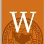 韦恩斯堡大学