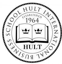 霍特国际商学院