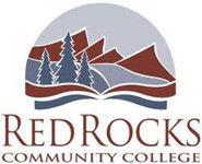红岩社区学院