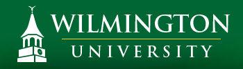 威尔明顿大学