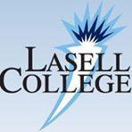 拉塞尔大学