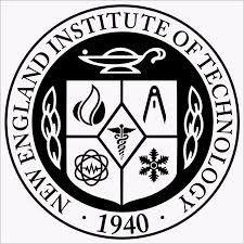 新英格兰理工学院