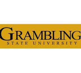 格兰布林州立大学