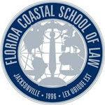 佛罗里达海岸法学院