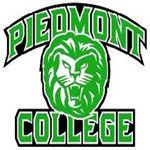 皮德蒙特学院